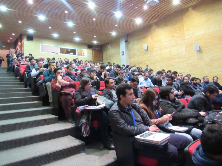 Seminario OWASP