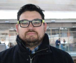 Álvaro Gonzalez