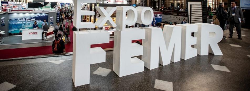 expo femer