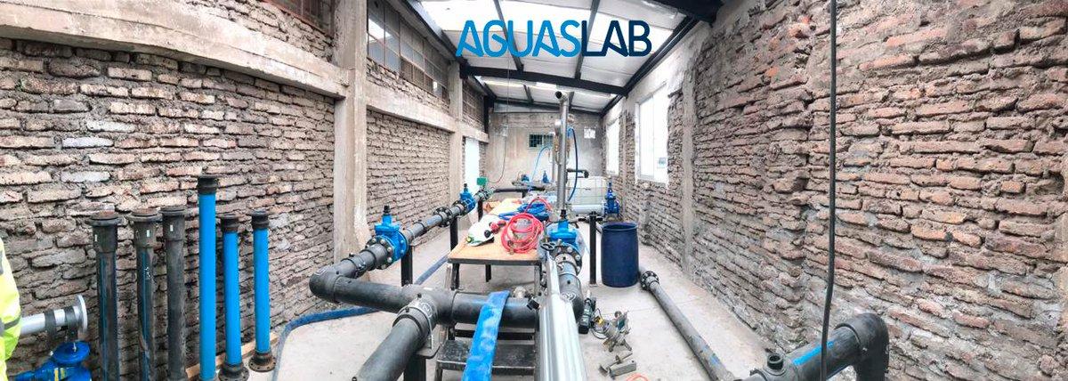 aguaslab water membrane