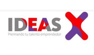 Ideas X Santander