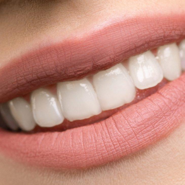 técnico odontología