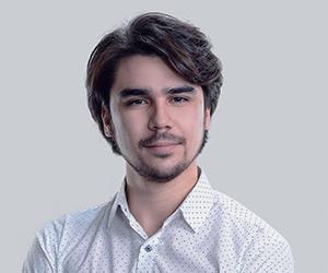 Mauricio Benavente