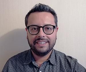 Sebastian Flores