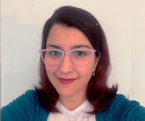 Ximena Galaz