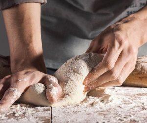 taller panaderia